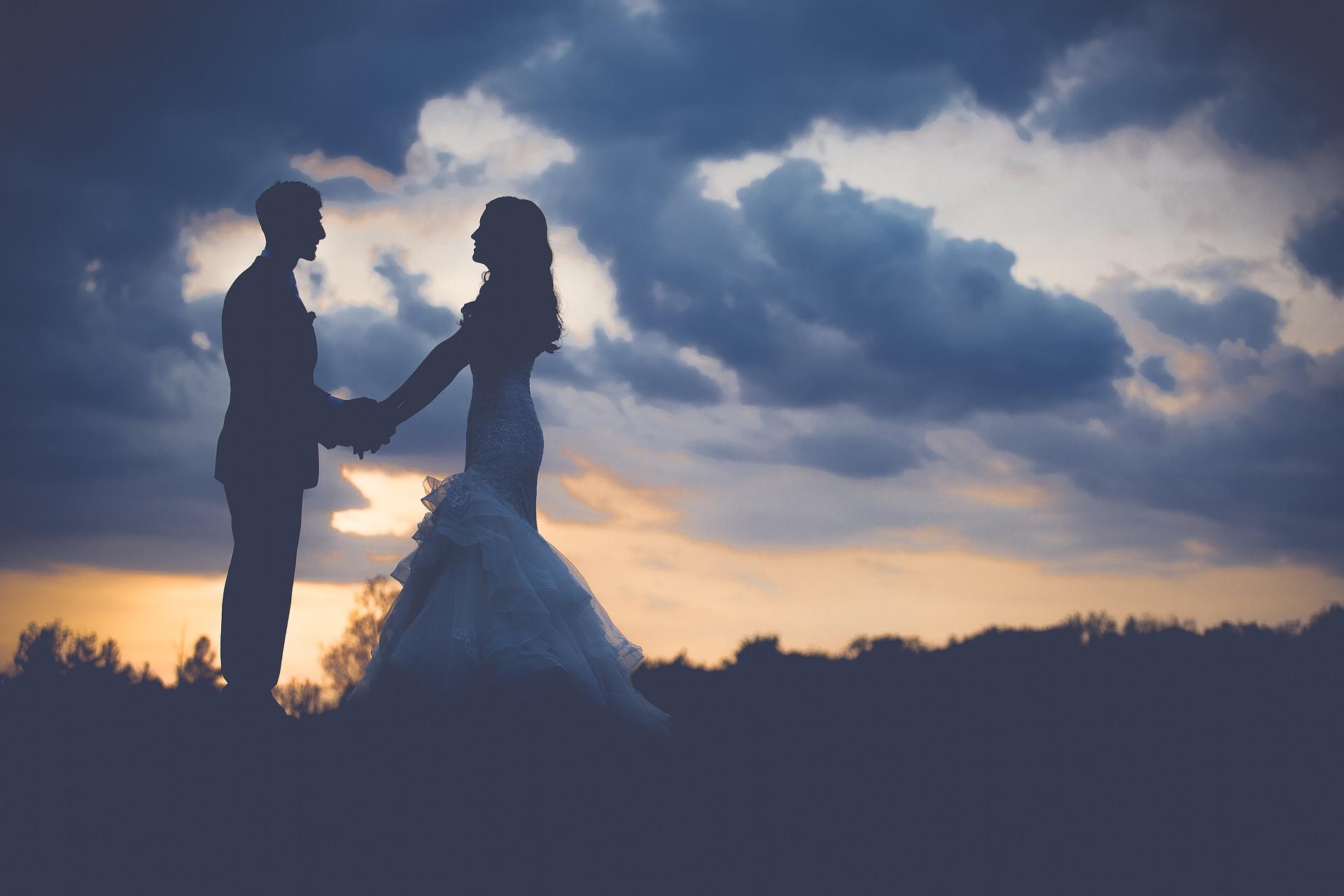 ślub wyznaniowy